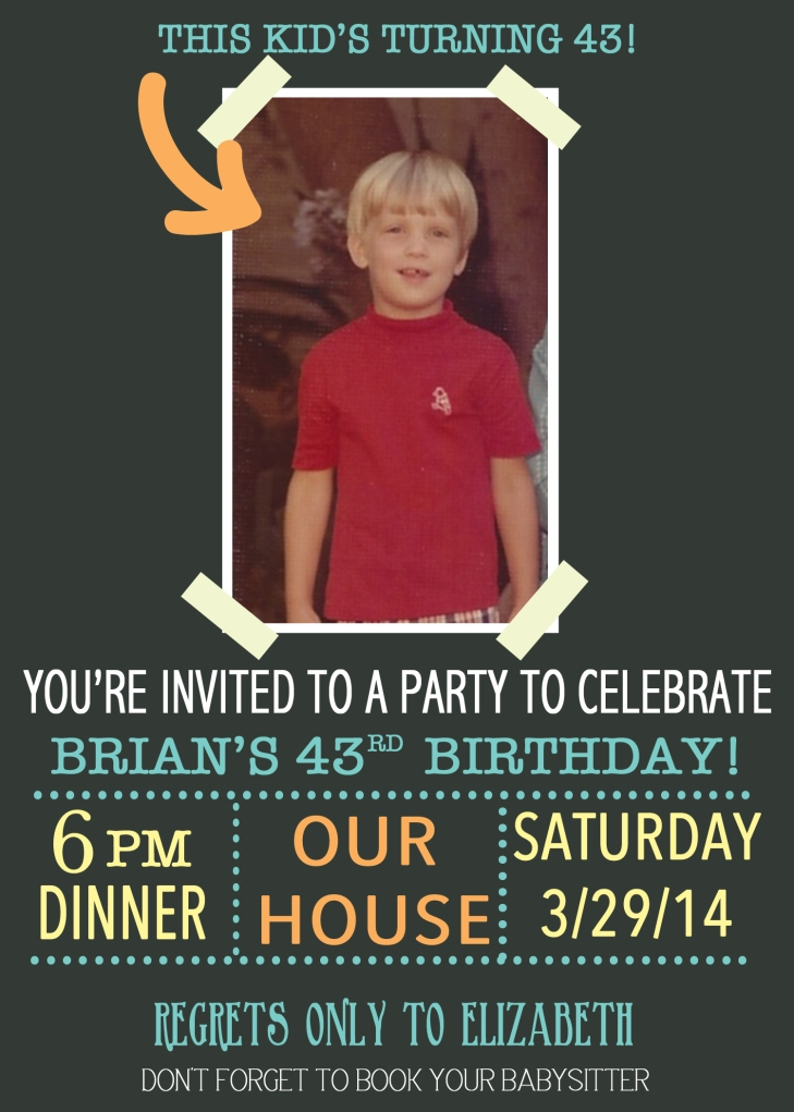 Brians birthday invite3_edited-2